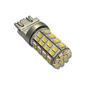 LED Lamp 3157/1157/7443 60 3528 Dual Color